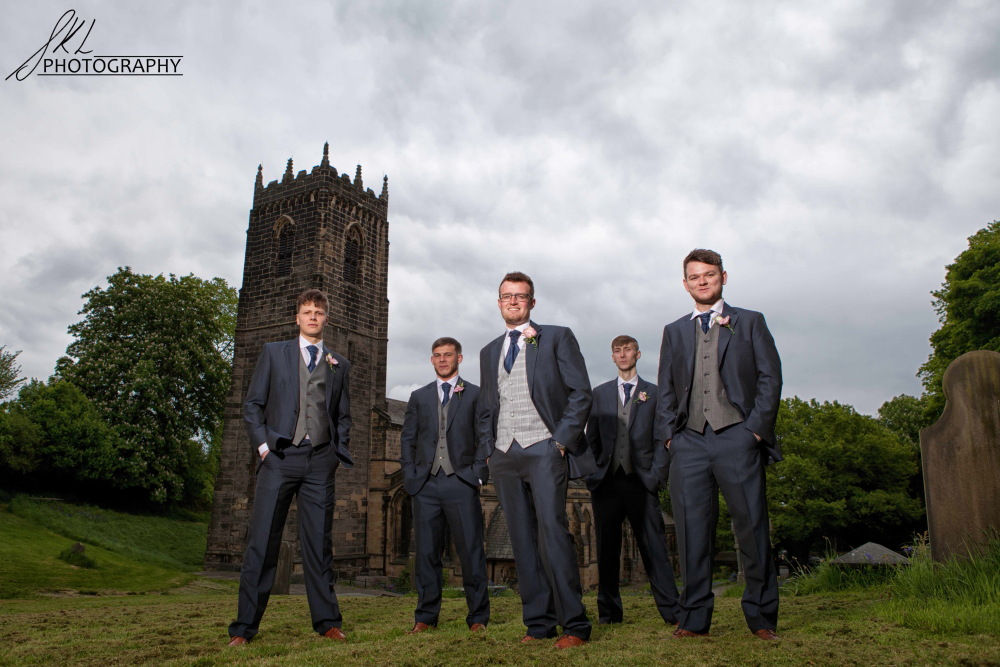 Leeds Wedding 0075