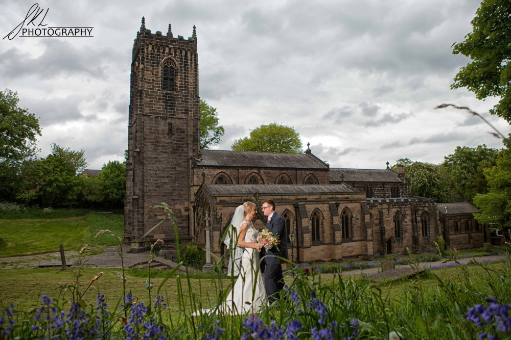 Leeds Wedding 0077