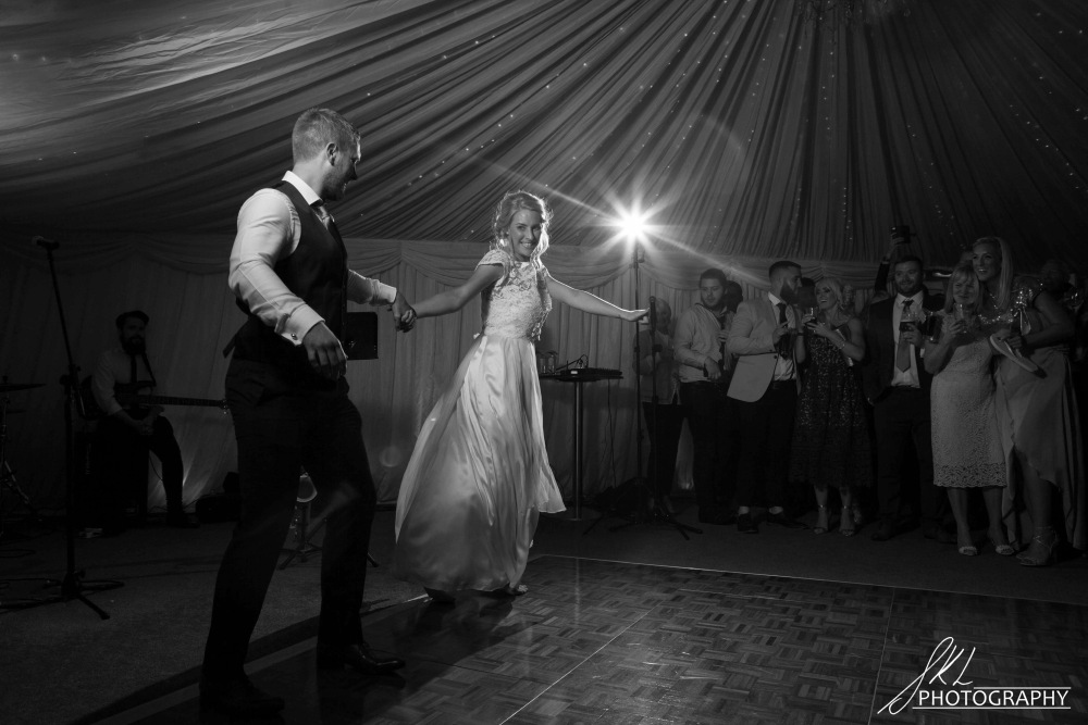 Leeds Wedding 0095