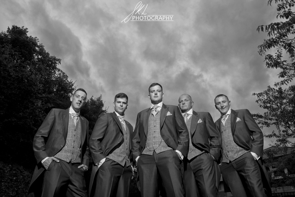 Leeds Wedding 0164