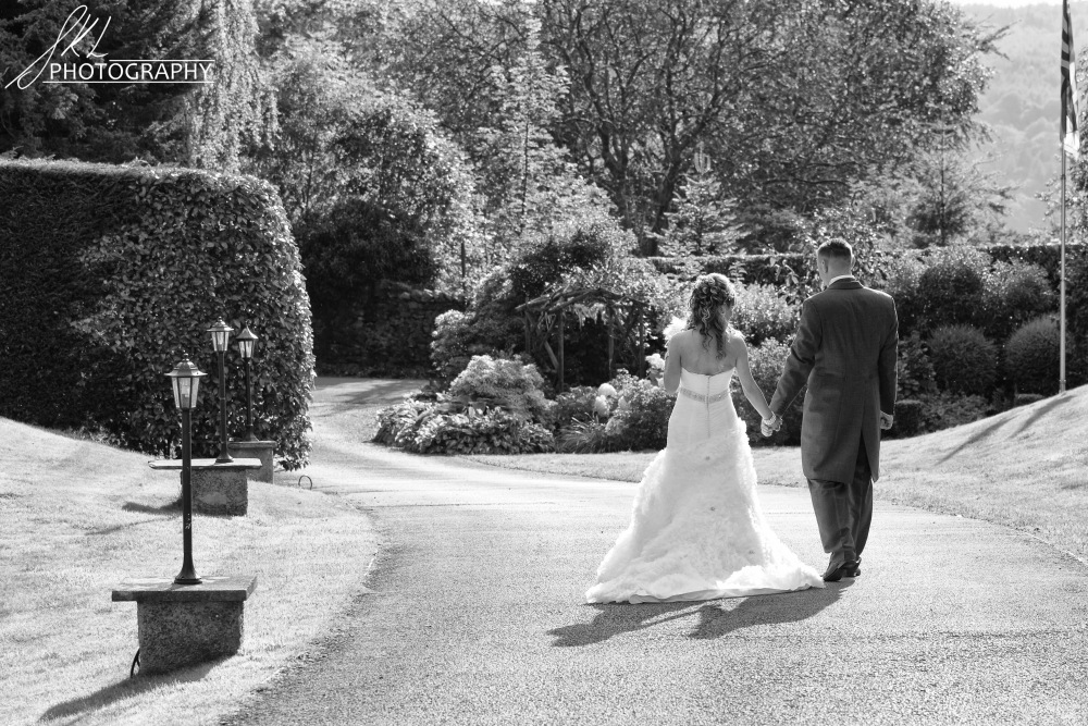 Leeds Wedding 0184