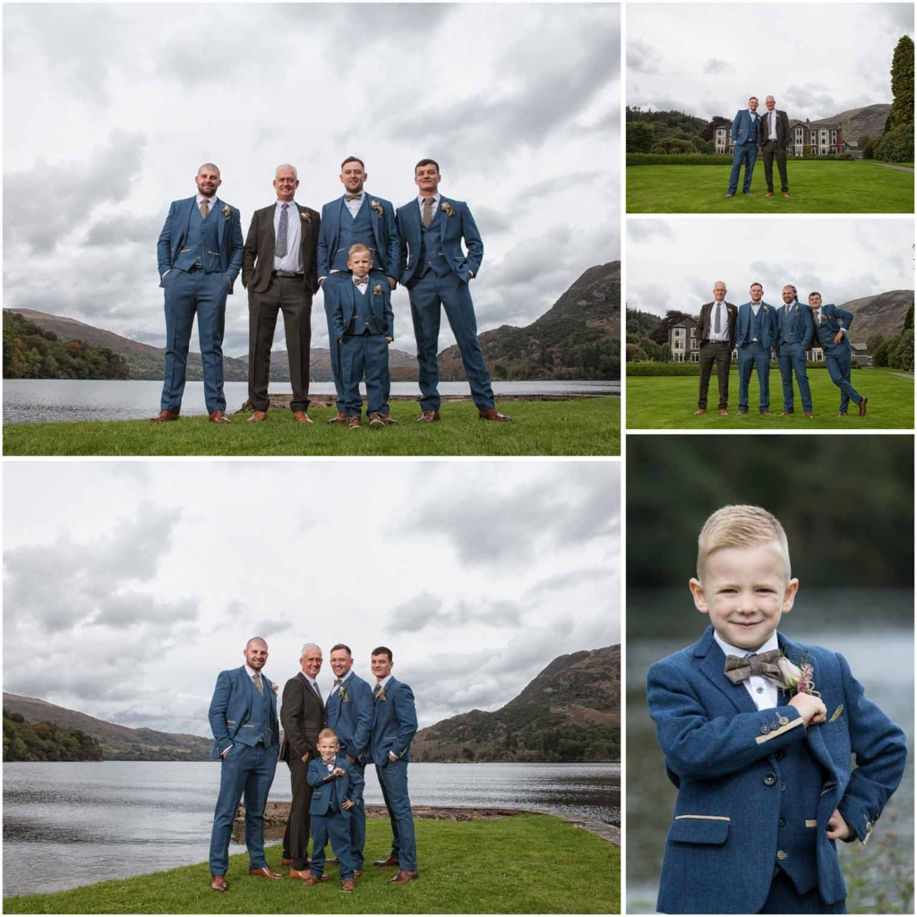 SKL Photography - Creative wedding photographers from Leeds in West Yorkshire
